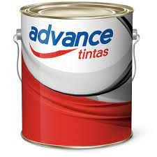 EPOXI BRILHANTE ADEPOXI 2012 - ADVANCE