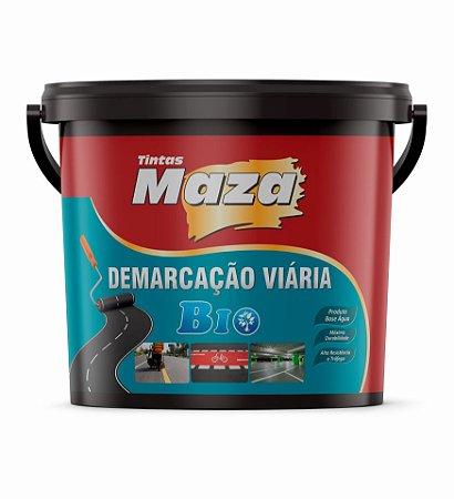 DEMARCACAO VIARIA 3,6L - MAZA