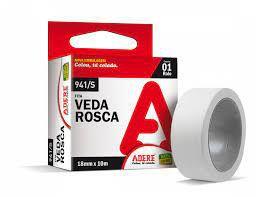FITA VEDA ROSCA 18X25 - 941 - ADERE