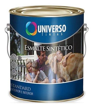 ESMALTE BRILHANTE 0,1125L - UNIVERSO
