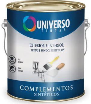 CERAMICA 18L - UNIVERSO