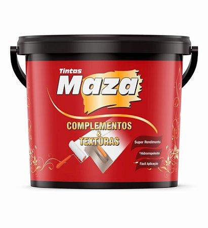FUNDO PREPARADOR PAREDE BASE DE AGUA - MAZA