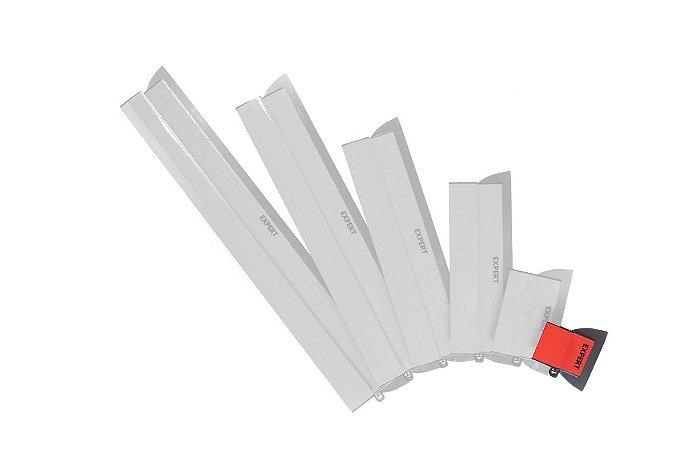Lâmina Premium Blade Expert 15cm - Desempenadeira