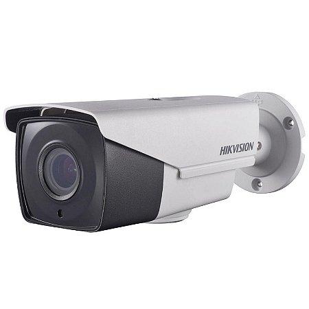 Câmera Bullet VAR DS-2CE16D0T-VFIR3F