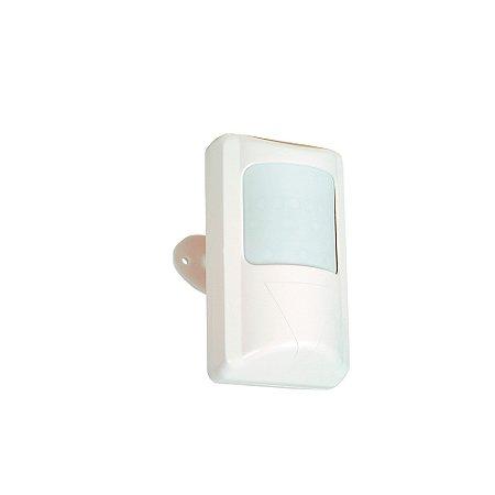 Sensor Infravermelho Alarme Vision F