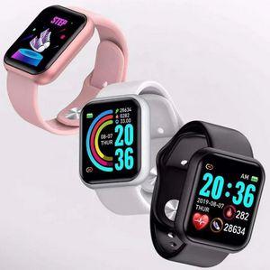 smart watch iwo hw 16