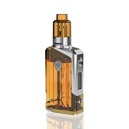 Kit Vape Jellybox 228W  - Rincoe