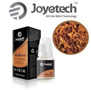 Líquido Joyetech® - Tobacco