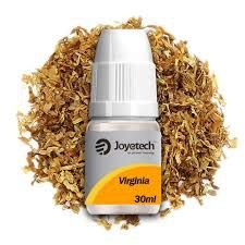 Líquido Joyetech® Virginia