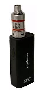 Kit 60w High Power - E-BUZZ