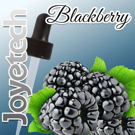 Líquido Joyetech - Blackberry Ice