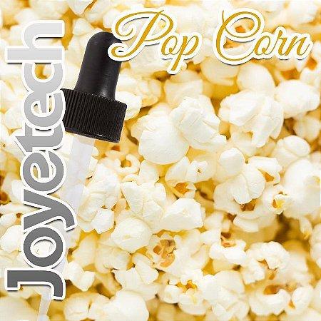 Líquido Joyetech - Popcorn