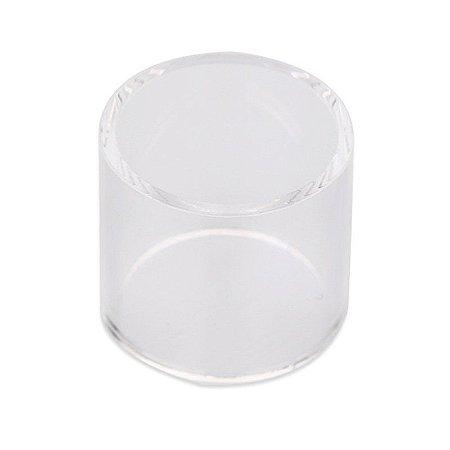 Tubo de vidro p/ Veco Solo Plus 4ml - Vaporesso