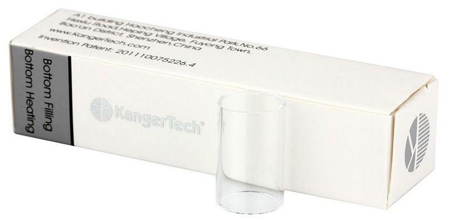 Tubo de vidro de reposição para TOP EVOD - KangerTech