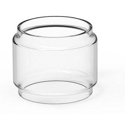 Vidro de reposição Bubble SKRR / SKRR-S / NRG-S (Luxe, Luxe-S, GEN, GEN-S) - Vaporesso