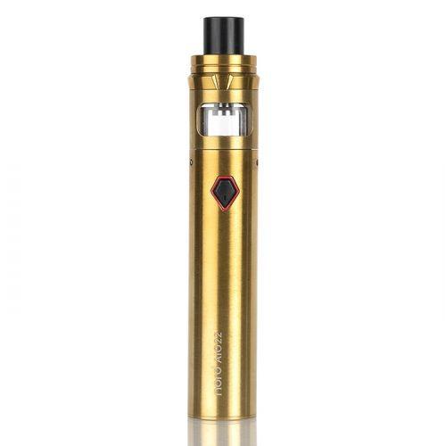 Kit NORD AIO 22 2000mAh - Smok