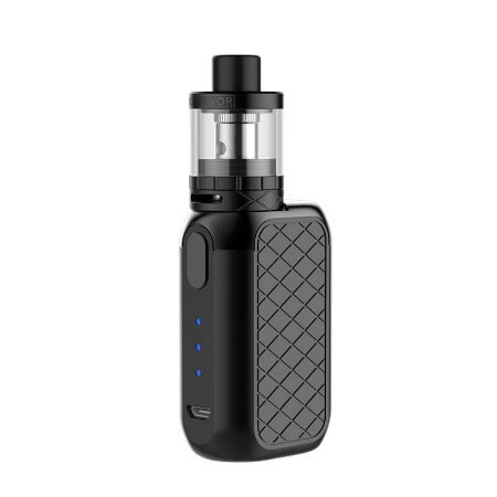Ubox Kit - Digiflavor