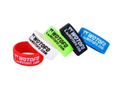 Vape Band - Wotofo