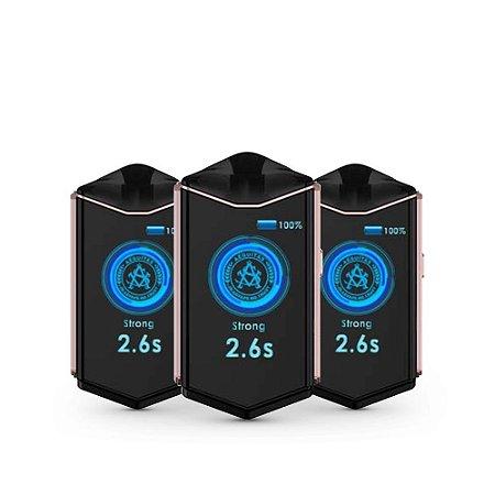 Pod System Touch 500mAh com Pod de reposição - Asvape