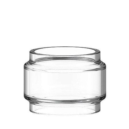 Tubo de vidro de reposição TFV12 Baby Prince Bubble - Smok