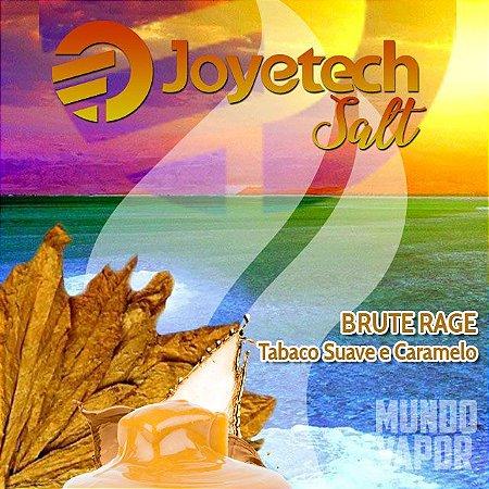Líquido Nic Salt Joyetech - Brute Rage