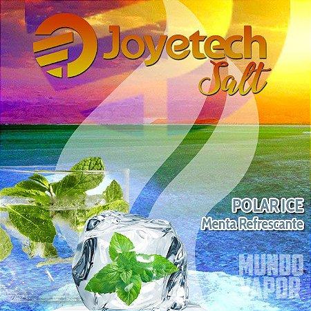 Líquido Nic Salt Joyetech - Polar Ice
