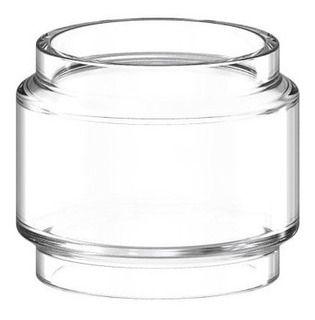 Vidro de reposição Bubble Valyrian - Uwell