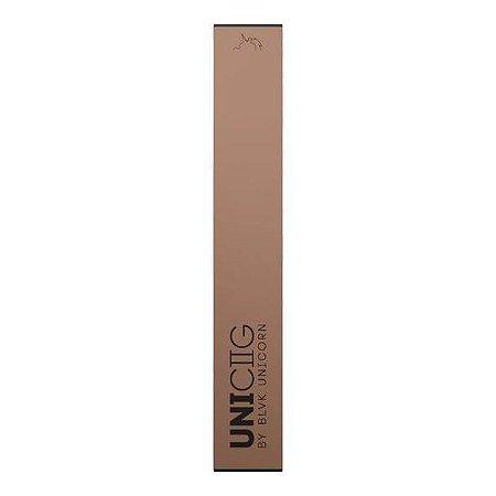 Pod descartável UNICIG BLVK UNICORN - Mint Chocolate