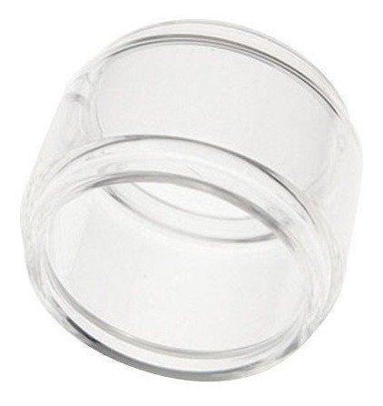 Vidro (Reposição) Kylin 2 - Vandy Vape