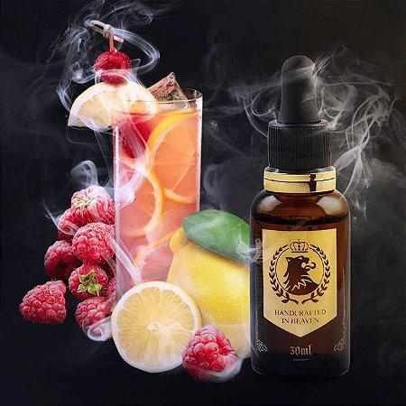 Líquido Giardini Juices - Pink Lemonade