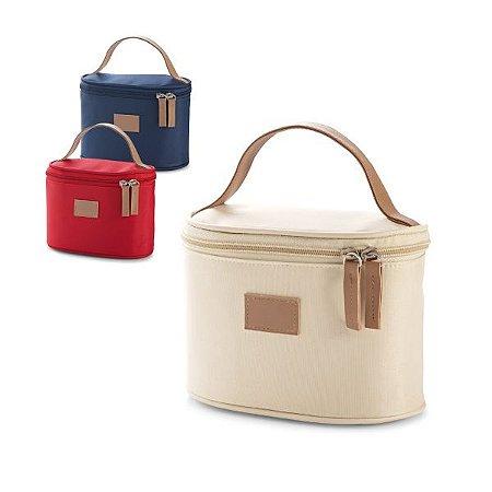 Bolsas, mochilas e necessaires