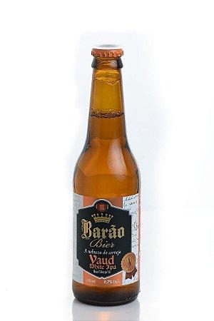 VAUD - WHITE IPA 355 ml