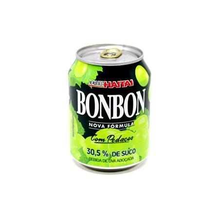 SUCO HAITAI UVA VERDE BONBON 235ML