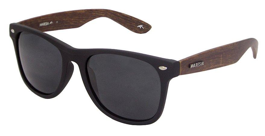 Óculos Maresia Praia do Futuro