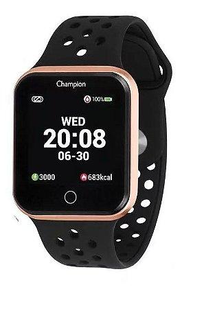 Relógio Digital Champion CH50006Z