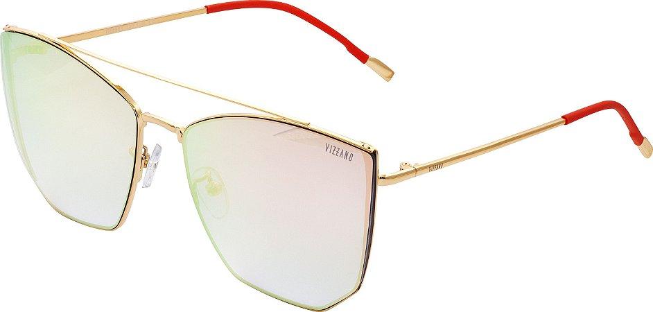 Óculos Vizzano Galena