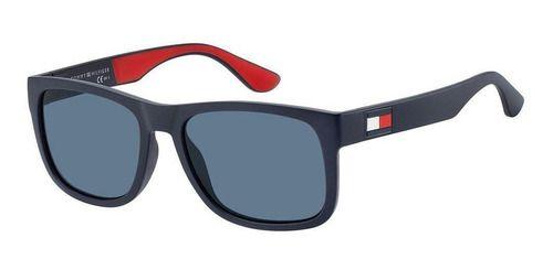 Óculos Tommy TH 1556/S 8RU 56KU