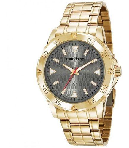 Relógio Mondaine 83458gpmvde2