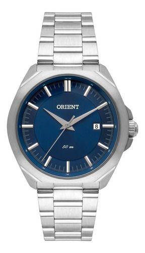 Relógio Orient Fbss1138 D1sx