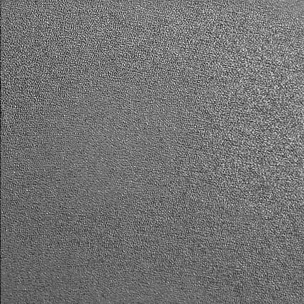 Chapa PET - 1800 x 980 x 1,8 mm - (venda por chapa)