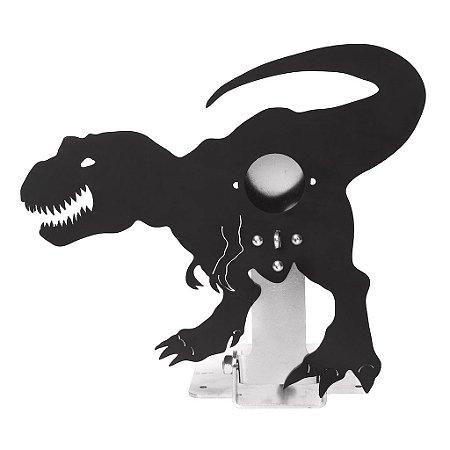 Field Target T-Rex com Cordinha para Rearme OAtirador.com