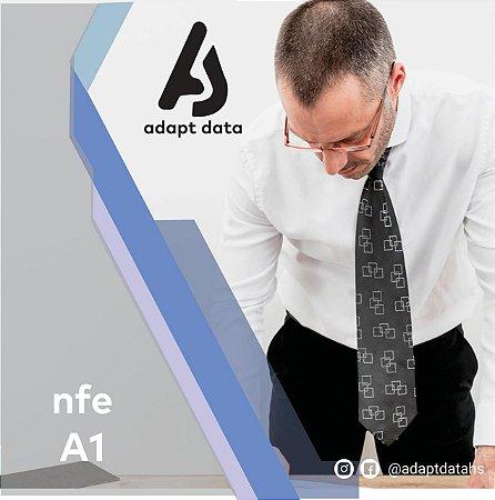 NFE|NFCE A1