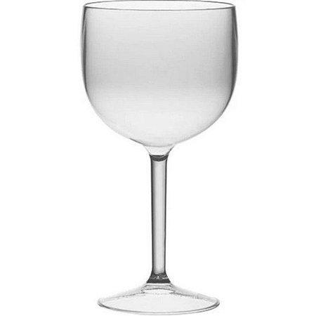 Taça de Gin Transparente 600ML