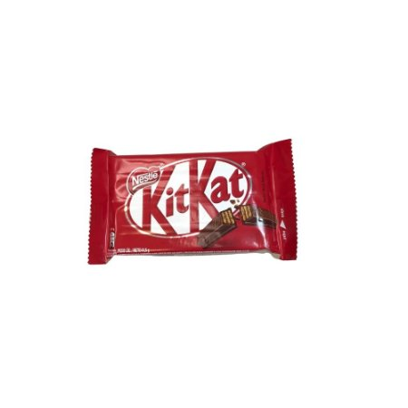 Chocolate Nestle Kit Kat 41,5 g Leite