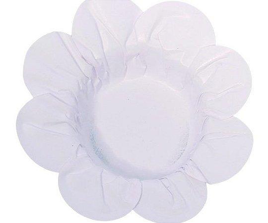 Forminha Miosoti Branco