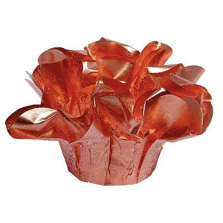 Forminha Perola Rose Gold