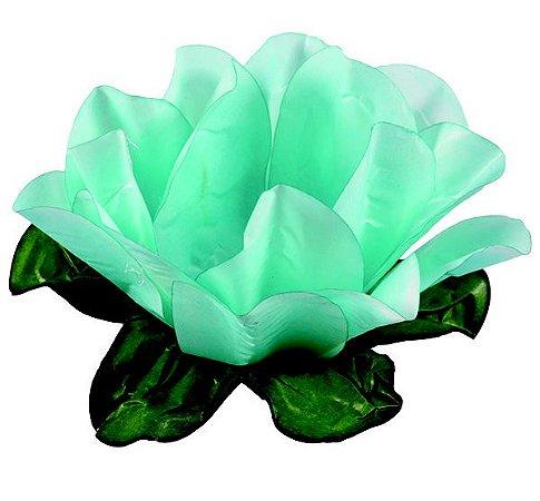 Forminha Maracujá Tiffany