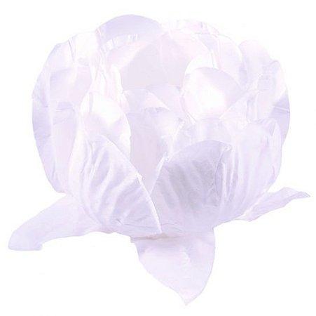 Forminha Bela Branco