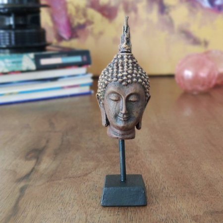 Buda Om