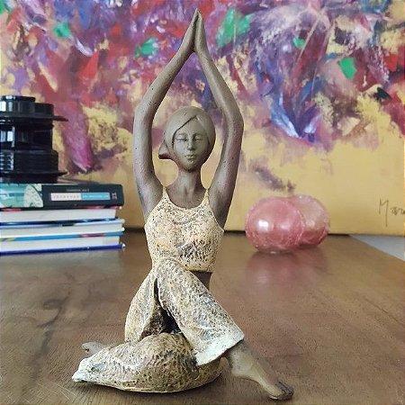 Yoga Leveza